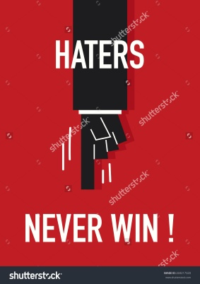 stock-vector-words-haters-never-win-269217320.jpg