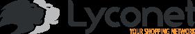 lyconet-logo1